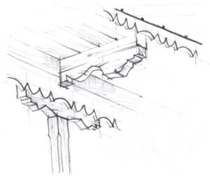 Arhitect Mihai Vale - proiecte personale arhitectura