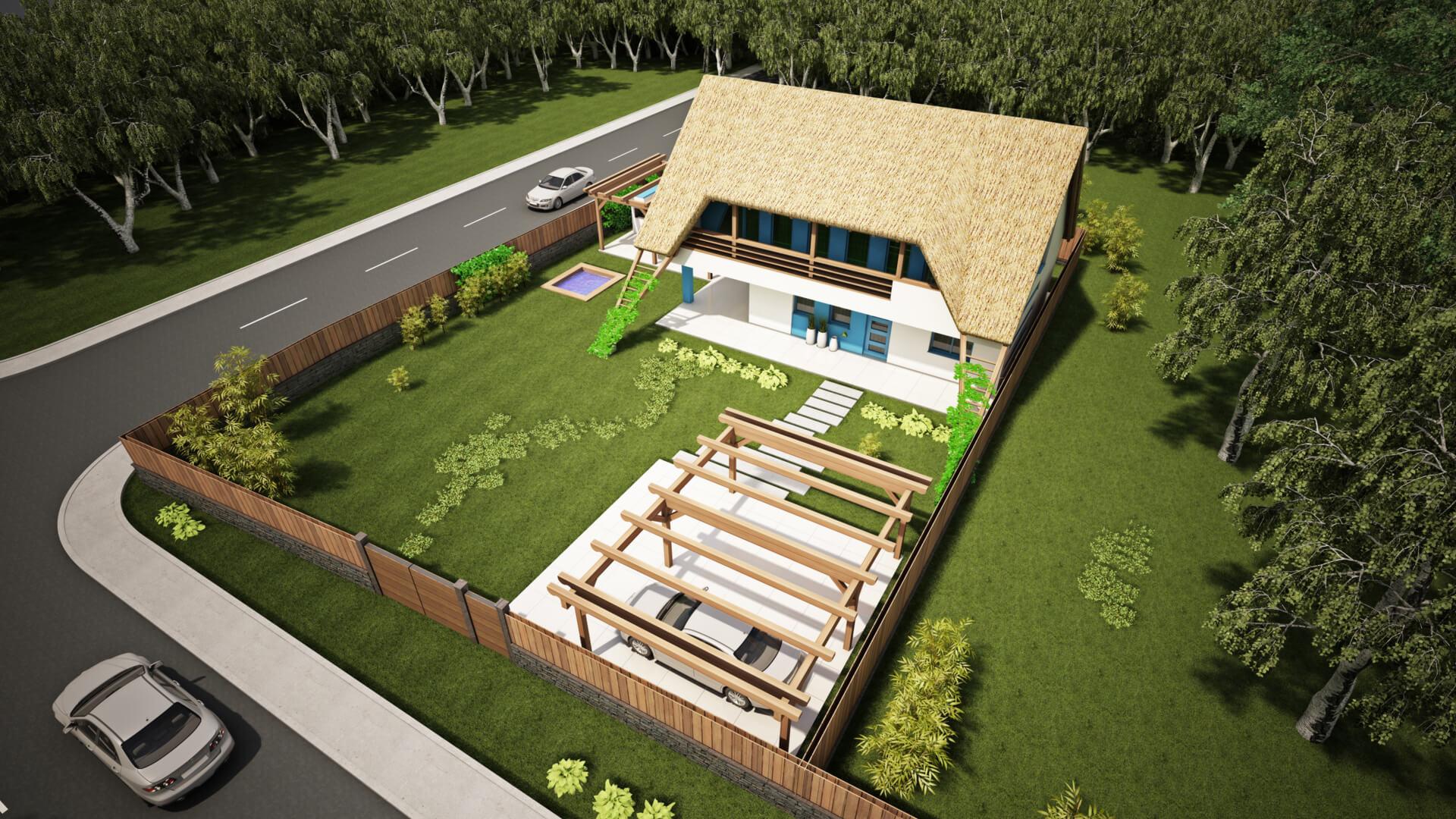 proiecte de case