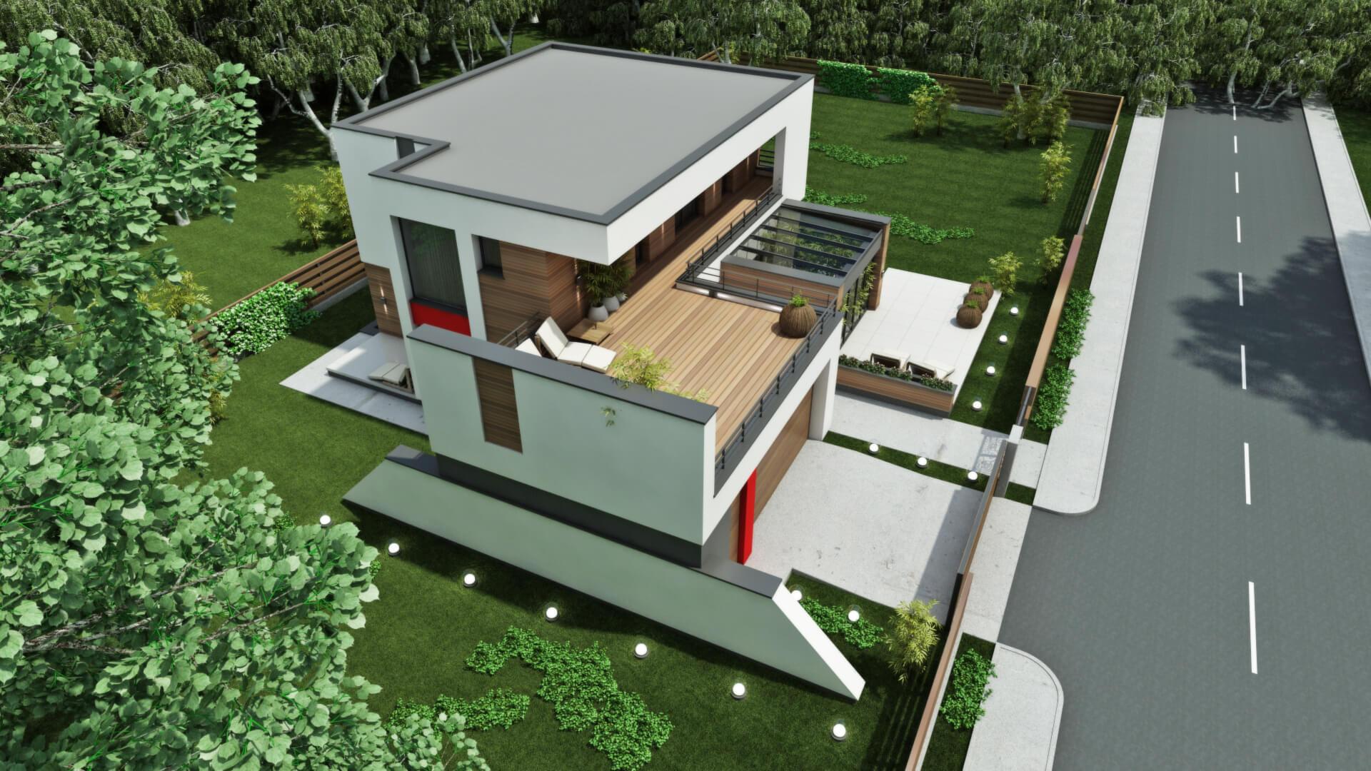 proiecte case